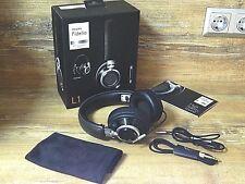 Philips Fidelio L1- Stereo Bügelkopfhörer - Neuwertige  Zustand-Editon No. 26886