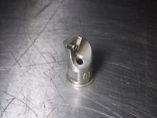 Kaiser Boring Bar Insert Head 10615282 M10 E18 Loc2290