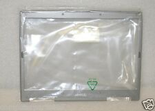 NEW Dell Inspiron 8500 8600 LCD Display 15.4 INCH Front Cover Trim BEZEL 9T971