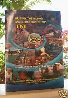 Grief of the Nation and Dedication of the TNI Indonesia 2004 tsunami Aceh