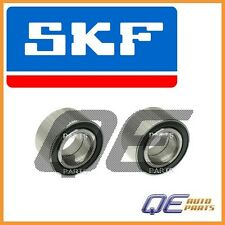 BMW E23 E24 M5 528e 2 Rear Wheel Bearing (42 X 80 X 42 mm) SKF 33411468903