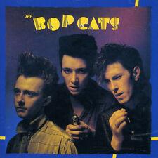 Bopcats - Bop Cats [New CD] Canada - Import