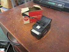 FPE Stab-Lok Type NA Circuit Breaker 2P100 2P 100A New Surplus