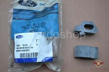 Original Ford Mustang 94-98 Stoßstange Haube Rest t102743 f4zz 16758 A