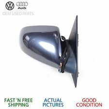 2004 - 2005 AUDI A8 D3 EXTERIOR FRONT RIGHT PASSENGER SIDE VIEW MIRROR - OEM