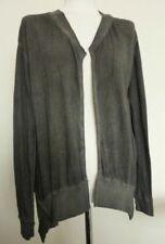 Ropa de mujer grises Zara talla M