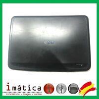 CARCASA MARCO TRASERO SUPERIOR PARA PORTATIL ACER 4710-4A2G PANTALLA LCD TRASERA
