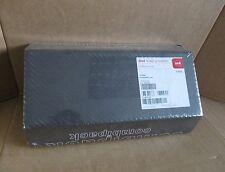 OCE 29953719 TCS500 TCS300 cyan 400 ml encre Amp Tête d'impression Combipack