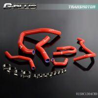 WG Braided Brake Line Kit for Honda Civic EK4 1.6 VTI VTEC 96-01
