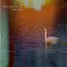 Keri Jioras - White Swan   (CD  2010)