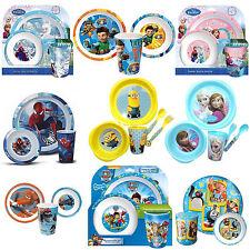 Disney Plastic Home Cookware, Dining & Bar Supplies