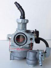 CARBURETOR FOR Honda TRX90 FOURTRAX 90 93 94 1995 1996 1997 1998 1999 2000 2001