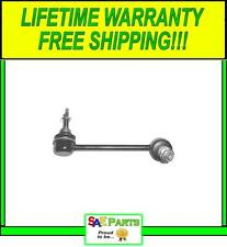 NEW Heavy Duty Deeza CV-L631 Suspension Stabilizer Bar Link Kit, Front Left