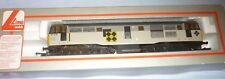 LIMA OO GAUGE BR RAILFREIGHT CLASS 31 DIESEL A1A-A1A LOCO 31275 L205237 BOXED