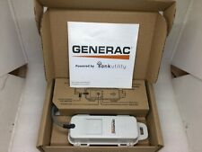 Generac 7005 - Wi-Fi LP Fuel Level Monitor