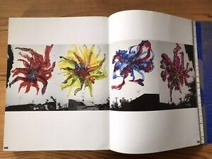 Araki By Araki - 1st Edition - 407 Pages - Colour & B/W Photo-reproduction