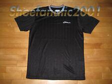 Supreme S/S Poly Soccer Jersey Large Blazer SB Three Six Mafia World Famous