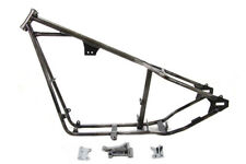 200 XL Rigid Frame 40ï¾° Rake For Harley-Davidson