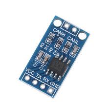 New Listingtja1050 Can Controller Interface Module Bus Driver Interface Modulekw