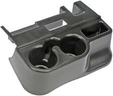 Cup Holder 41019 For Ram 1500 2001-99 Ram 2500 2001-99 Ram 3500 2001-99
