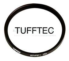 Tiffen W 52 HDTVFX 1 52 HDTVFX 1 Filtro