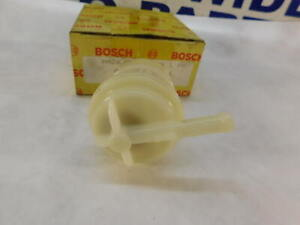 Fuel Filter BOSCH 71916 for MITSUBISHI  CHRYSLER  SUBARU