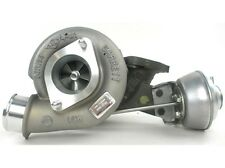 Turbo Turbocharger Honda Civic 2.2 i-CTDi 103 Kw/140 Cv 753708