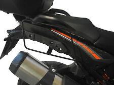 KTM Adventure 1050 '15 / 1190 '14 / 1290 '14 SOFT BAG SUPPORT