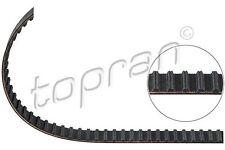 Timing Belt Fits OPEL Kadett E Corsa A Tr Ascona C Vectra A 1.4-1.6L 1986-1995