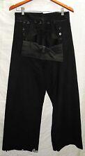 pantalon originale US Army Marine taille 39 FR ( 196 )