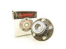 NEW National Wheel Bearing & Hub Assembly Rear 512106 Taurus Sable 1990-2000