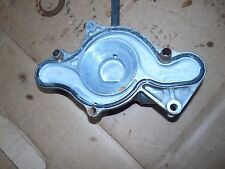 honda cx500 custom cx500c water pump housing cover 1978 GL500 1982 1980 7919 81