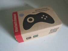 BEBONCOOL Bluetooth Gamepad for Android Wireless Phone