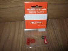 Abu Ambassadeur 1000/2000 Bobine Bague Kit Part Number 975352