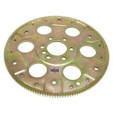 Hays Flexplate 10-012;