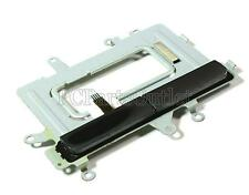 HP Compaq C700 Touchpad Mouse Button With Metal Frame AM02E000300