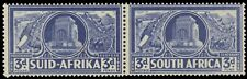 SOUTH AFRICA B8 (SG79) - Voortrekkers National Monument Fund (pf63427)