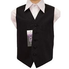 Jungen-T-Shirts, - Polos & -Hemden Größe 134 mit V-Ausschnitt