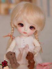 1/8 BJD doll Girl lina chouchou FREE FACE MAKE UP AND FREE EYES-chouchou