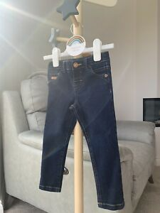 Ted Baker Toddler Jeans 18-24 Months