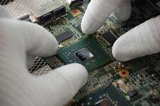 Acer Aspire 7736 7736G 7736ZG 7736Z Mainboard Motherboard Reparatur *TOP*