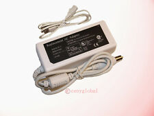 "AC Adapter For 12"" 15"" 14"" 17 G4 PowerBook iBook Charger Power Supply Cord New"