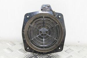 AUDI TT MK2 (2006-2014) GENUINE BOSE REAR LOUD SPEAKER 8H0035411B (N108)
