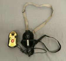BCA Back Country Access DTS Avalanche Beacon w/Chest Harness