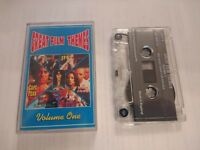GREAT FILM THEMES VOLUME ONE ~ CASSETTE ALBUM EXCELLENT