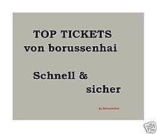 2 Tickets DIE FANTASTISCHEN VIER Bochum 21.08.18.Fanta 4 Zeltfestival KARTEN !!