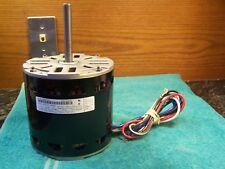 New Coleman York luxaire 024-23211-003 OEM 3/4 HP blower motor 024-23211-702