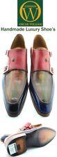 √ Oscar William Handmade Shoes (Rosemore)Luxury Footwear