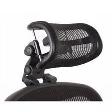 New VGear dedicated headrest mesh type for Herman Miller Aeron Chair