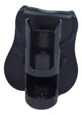 Polymer Modular 1.5 Inch Pepper Spray Pouch Tactical Scorpion Gear